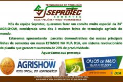 CONVITE-AGRISHOW-2017