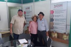 05-agrobrasilia-visita-Francisco-Muraishi