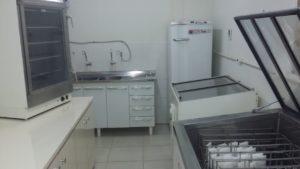 0001 sala de germinação